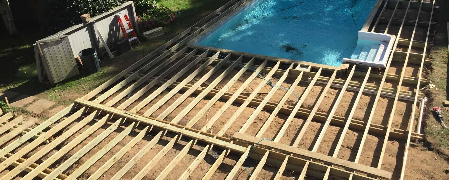 construction-slide